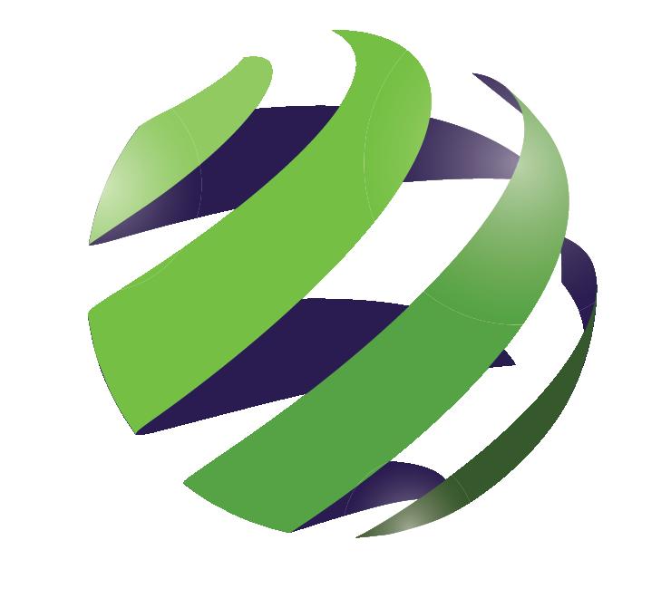 SSD Global Student Portal
